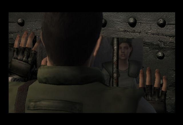 File:Detention chamber passage (9).jpg