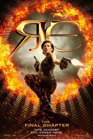 File:Resident Evil The Final Chapter poster.jpg