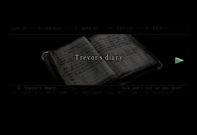 File:Trevor's diary (re danskyl7) (1).jpg