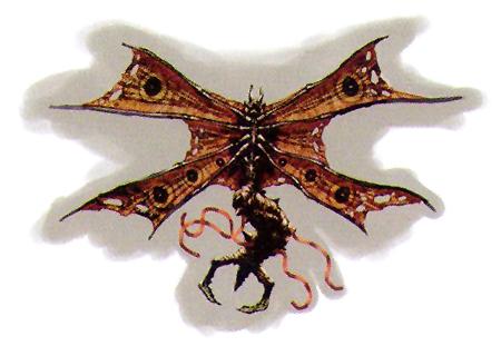 File:Resident evil 5 conceptart 4vUeg.jpg