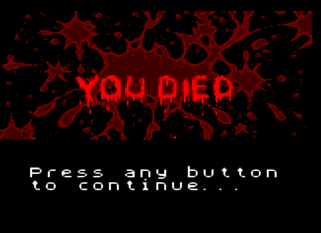 File:You dies RE wiki.png