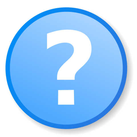 File:Ambox blue question.png