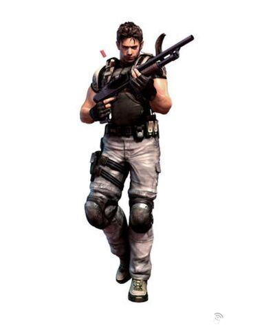 File:Resident-evil-the-mercenaries-1208-10 1291888414.jpg