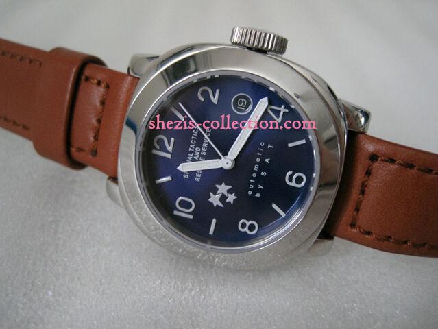 File:GSX-033-Jill-Model-4-at-IMG 8926.jpg