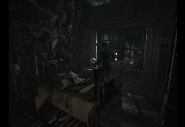 File:Room 003 (4).jpg