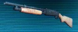 File:ShotgunWindhamRevelations.jpg