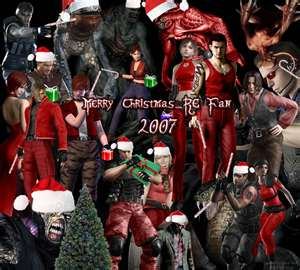 File:Thumbnail christmas 2011.jpg