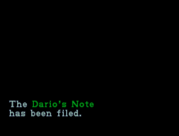 File:RE264 EX Dario's Note 06.png