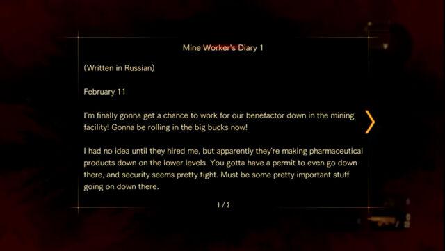 File:Mine Worker's Diary 1 (1).jpg