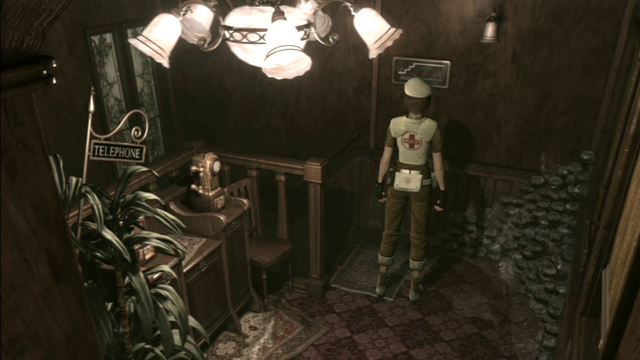 File:RE0HD Costumes Rebecca STARS Prototype 02.png
