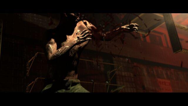 File:Resident Evil 6 Ruka-Srp 01.jpg