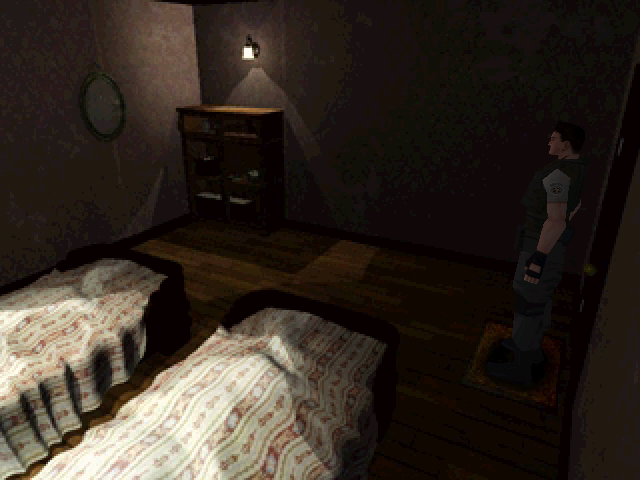 File:19.room.png