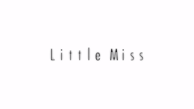 File:Little Miss Title Card.png