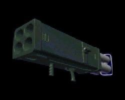File:Rocketlauncher3.jpg