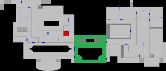 File:Mansion Hall Location 2F.png