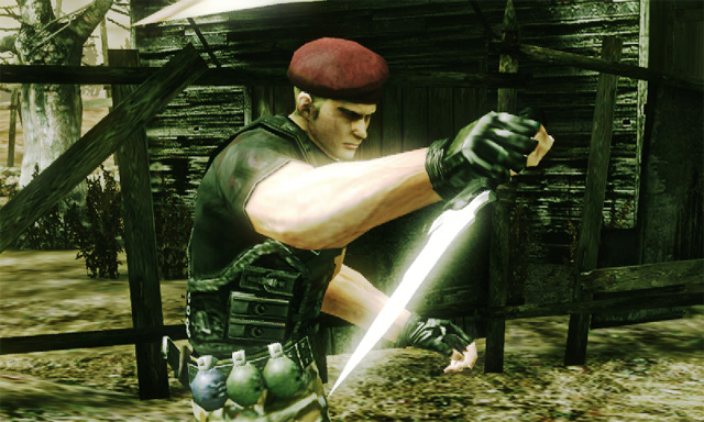 File:Mercenaries 3D - Jack gameplay 3.jpg