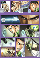Thumbnail for version as of 10:16, March 31, 2014