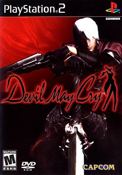 File:DevilmaycryAmericanboxart.jpg