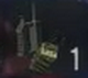 File:Remote Bomb Icon x1.png