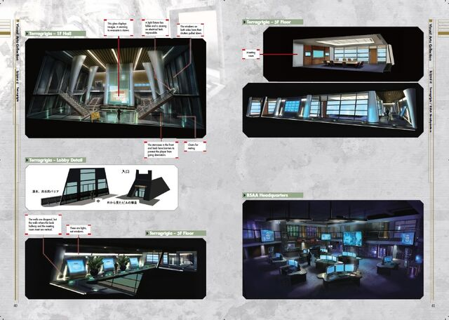 File:Resident Evil Revelations Artbook - page 22.jpg