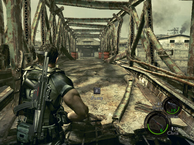 File:A bridge to far in re5 (1).jpg