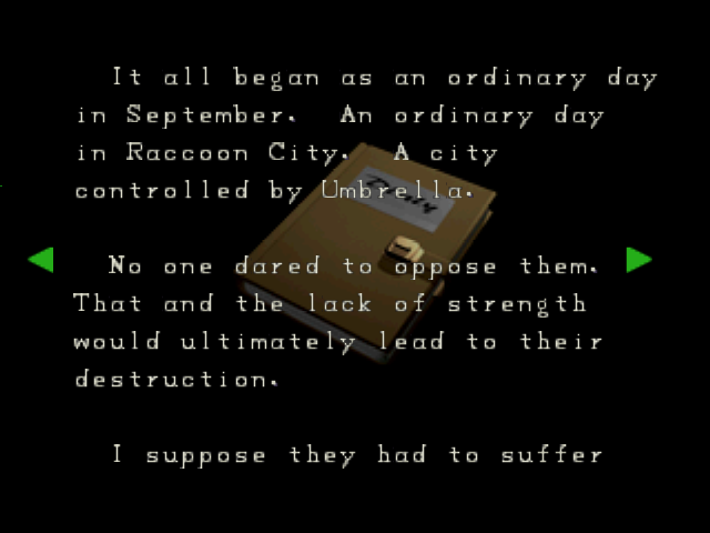 File:RE264 EX Jill's Note 02.png