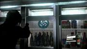 Resident Evil 6 Leon Emblem 14