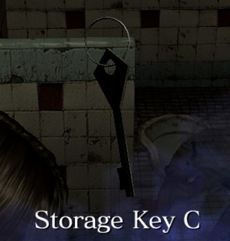 File:Storage Key C.jpg