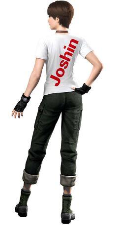 File:Chambers Joshin Shirt back.jpg