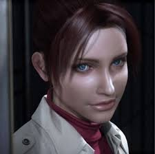 http://vignette4.wikia.nocookie.net/residentevil/images/c/ce/Claire_Redfield.jpg/revision/latest?cb=20140205093944