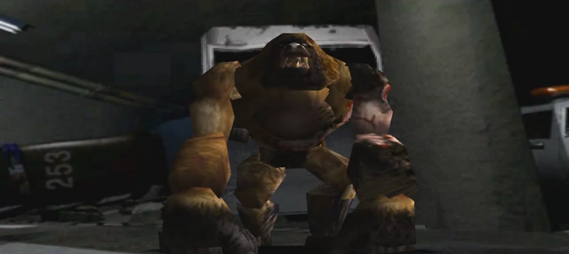 File:ZombieGorilla.png
