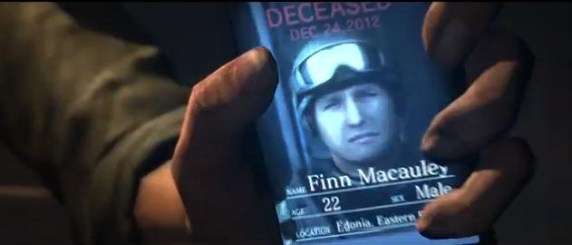 File:Finn.png