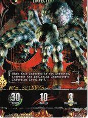 File:Outbreak card - Web Spinner MA-046.jpg