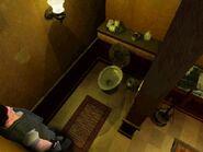 Mansion bathroom 1996 (2)