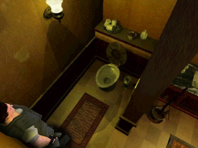 File:Mansion bathroom 1996 (2).jpg