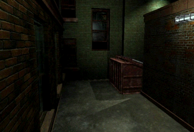 File:RE2 BalcAlley 10 proto.png