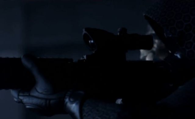 File:New trailer acog m4.png