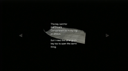 RE0HD Files Note from Conductor 02