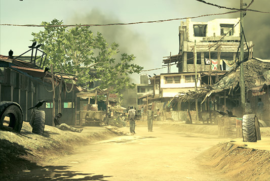 File:Kijuju Village.png