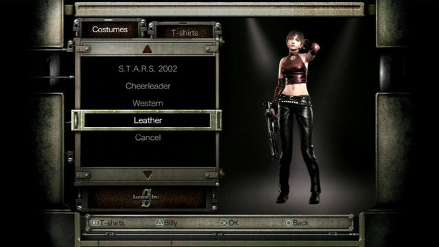 File:RE0HD Costumes Rebecca Leather.png