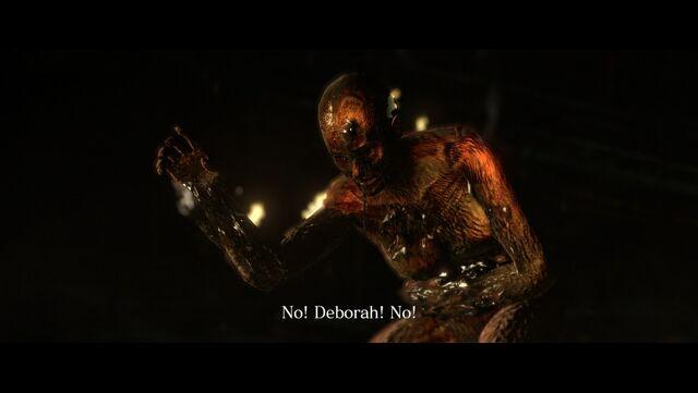 File:Resident Evil 6 Deborah Harper 02.jpg
