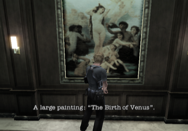 File:The Birth of Venus - English examine.png