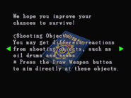 Game instruction A (re3 danskyl7) (2)