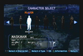 Thumbnail for version as of 21:23, February 6, 2014