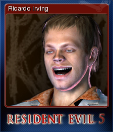 File:Resident Evil 5 Biohazard 5 Card 4.png
