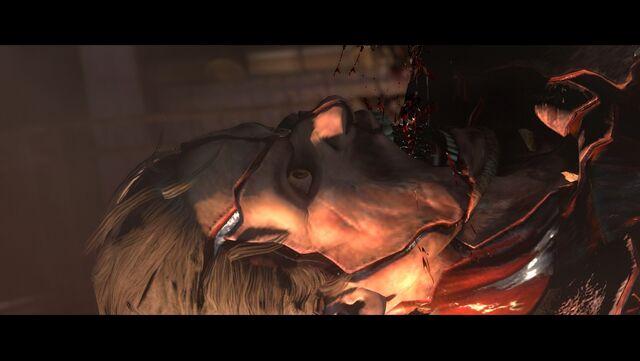 File:Resident Evil 6 Derek C Simmons 07.jpg