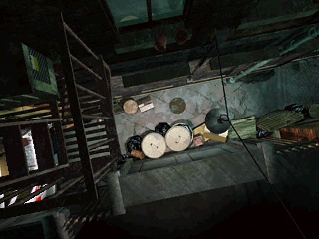 File:RE2 BaskYard 05.png