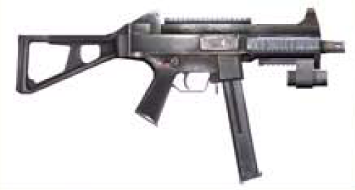 File:Re tactical smg.png