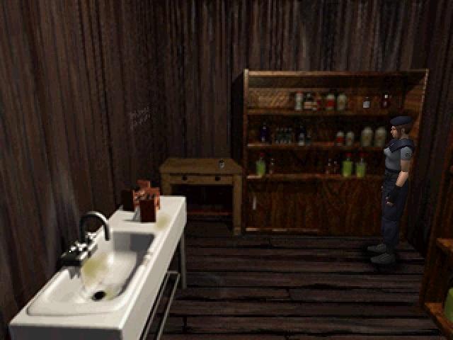 File:Chemistry room 1996 danskyl7.jpg
