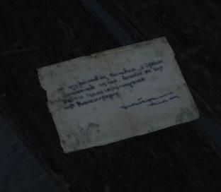 File:Female Villager's Letter.jpg